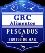 GRC Alimentos